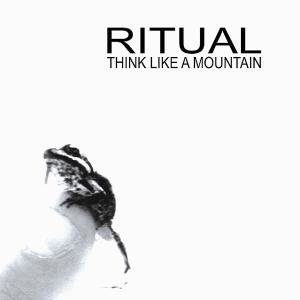 Think Like A Mountain