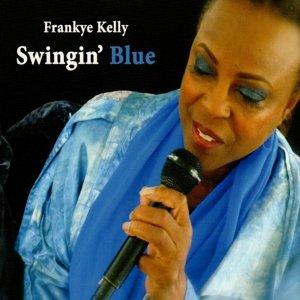 Swingin' Blue