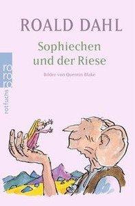 Sophiechen und der Riese