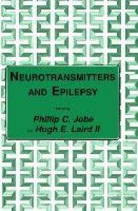 Neurotransmitters and Epilepsy
