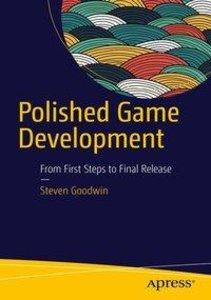 Polished Game Development