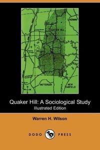Quaker Hill