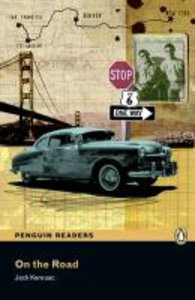 Penguin Readers Level 5 On the Road