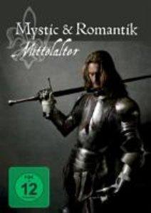 Mittelalter - Mystic & Romantik