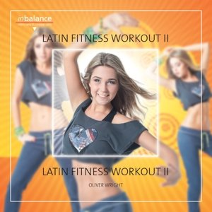 Latin Fitness Workout II