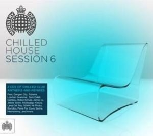 Chilled House Session 6