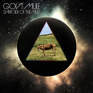 Dark Side Of The Mule (Gatefold 2LP+MP3 Coupon)
