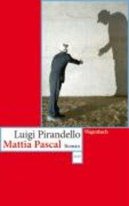 Mattia Pascal