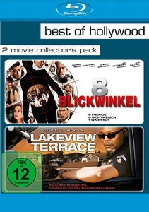 8 Blickwinkel / Lakeview Terrace