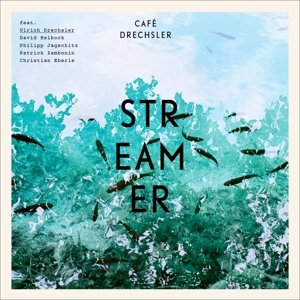 Streamer (LP+CD)