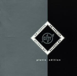 Am Fenster-Das Platin-Album