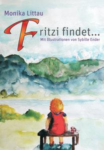 Fritzi findet ...