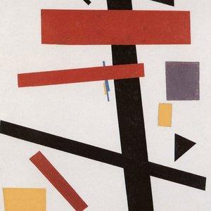 Bauhaus and Related Artists 2017 Modern Art