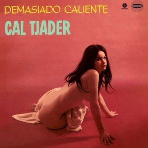 Demasiado Caliente+1 Bonus Tracks (Limited Edt 180