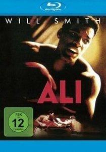 Ali BD