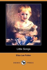 Little Songs (Dodo Press)