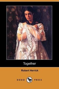 Together (Dodo Press)