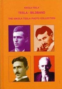 Tesla - Fotobildband