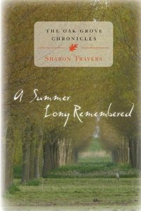 A Summer Long Remembered