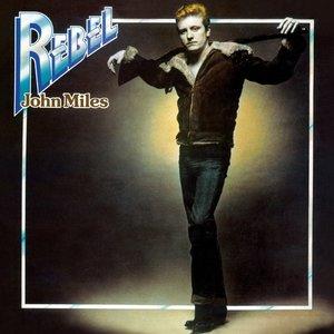 Rebel (Limited Edt 180g Vinyl)