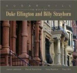 Sugar Hill...The Music Of Duke