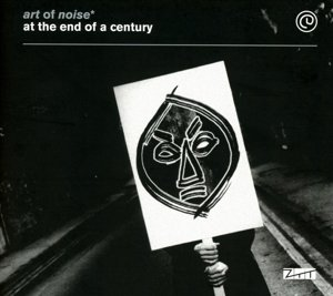 At The End Of A Century (2CD+DVD)
