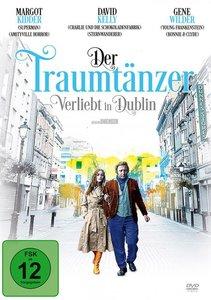 Der Traumtänzer - Verliebt in Dublin