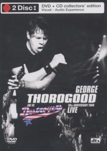 Live-30th Anniversary Tour