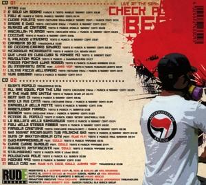 Check Point Kreuzberg-Live So 36 - zum Schließen ins Bild klicken