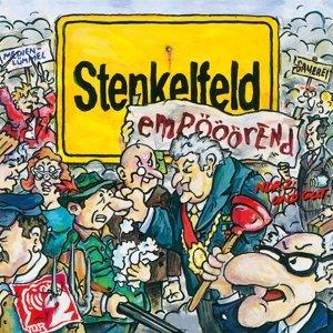 Stenkelfeld-Empööörend