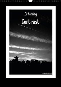 Henning, C: Cu Henning - Contrast / UK - Version