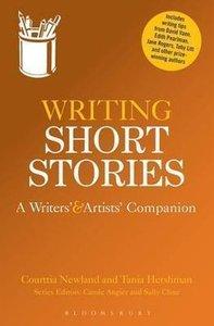 Writing Short Stories