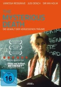 The Mysterious Death