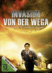 Invasion von der Wega-Die ko