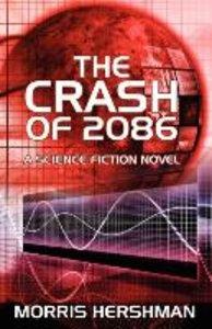 The Crash of 2086