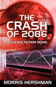 The Crash of 2086