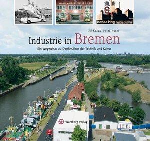Industrie in Bremen