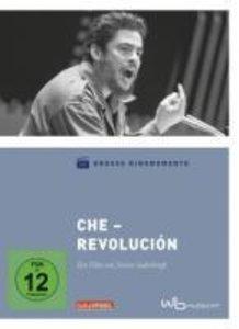 Große Kinomomente - Che 1: Revolucion