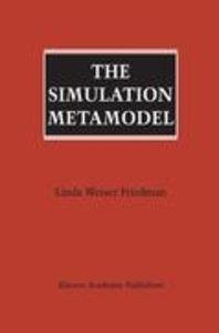 The Simulation Metamodel