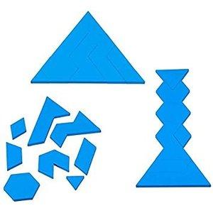 Philos 3563 - One more Puzzle