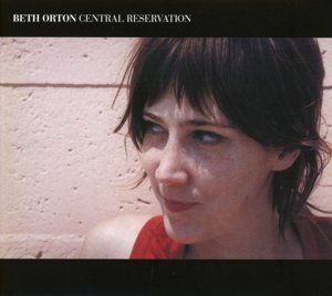 Central Reservation (Expanded 2CD Ed.)