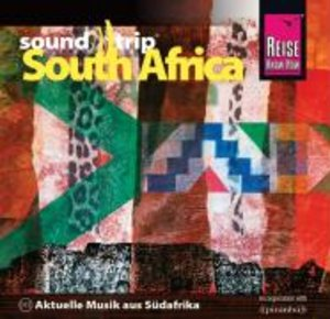 soundtrip South Africa
