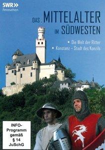 Das Mittelalter im Südwesten