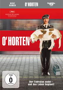 O Horten