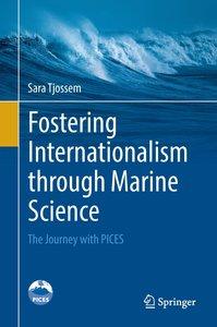 Fostering Marine Science and Internationalism