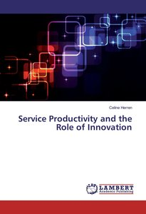 Service Productivity and the Role of Innovation