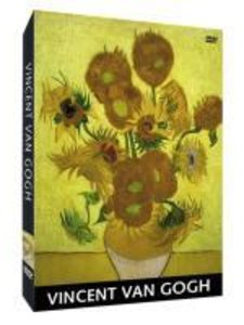 Vincent van Gogh - Ein Leben für die Kunst