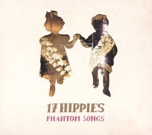 Phantom Songs