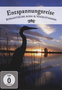 Romantische Auen & Vogelstimmen
