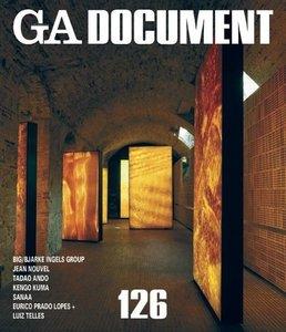 GA Document 126
